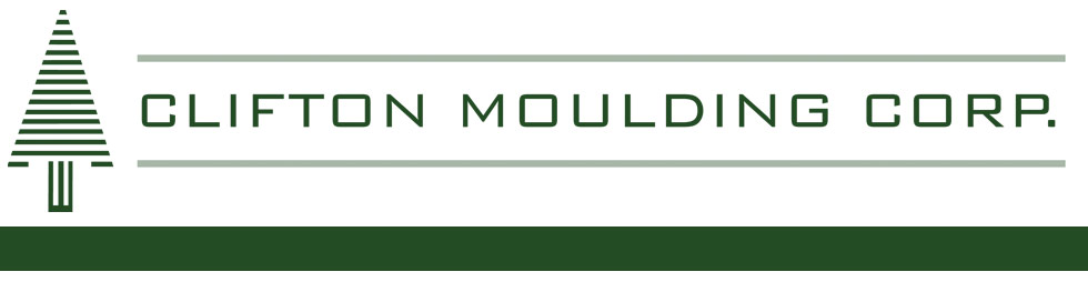 Clifton Moulding Corp